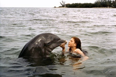 Imagen de Renacuajo y la ballena