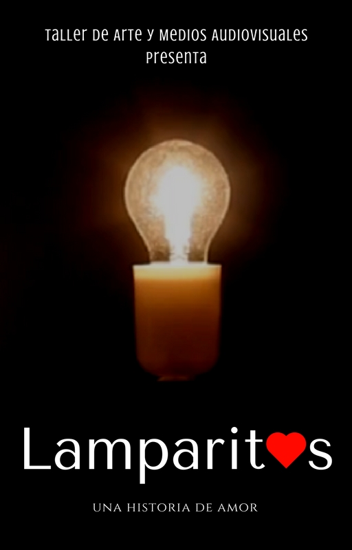 Imagen de Lamparitas