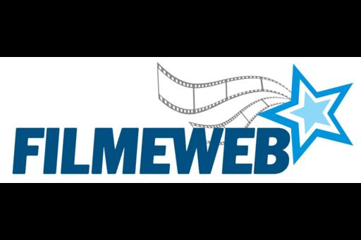 Logo de Filmeweb