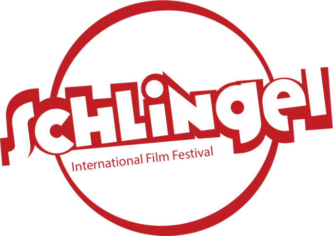 Logo de Schlingel International Film Festival