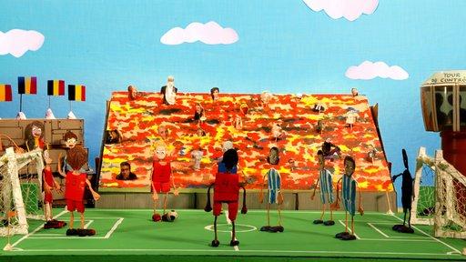 Imagen de El juego
