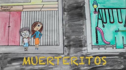 Imagen de Muerteritos