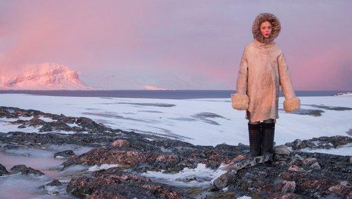 Imagen de Operación Ártico