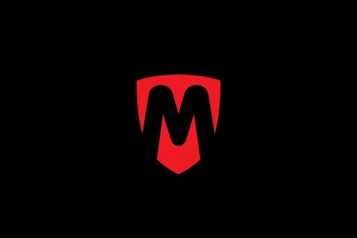 Logo de Bicicletas Monk