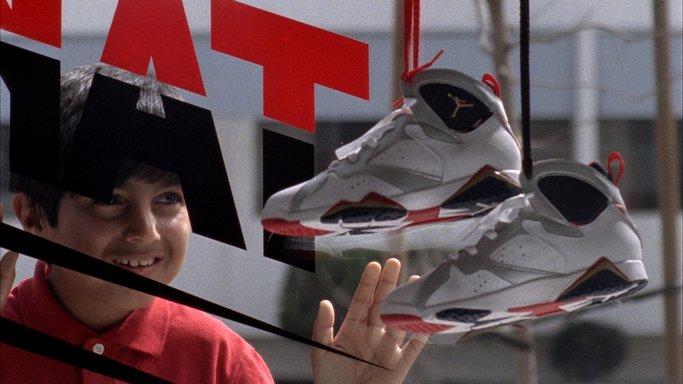 Imagen de Los zapatos mágicos