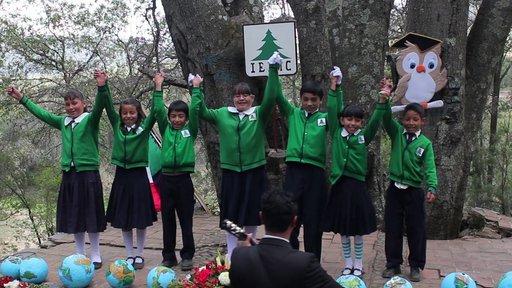 Imagen de La Escuelita Ecologica - Instituto de educación integral Magdalena Cervantes
