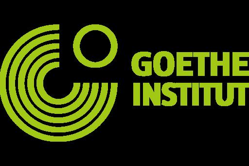 Logo de Goethe-Institut