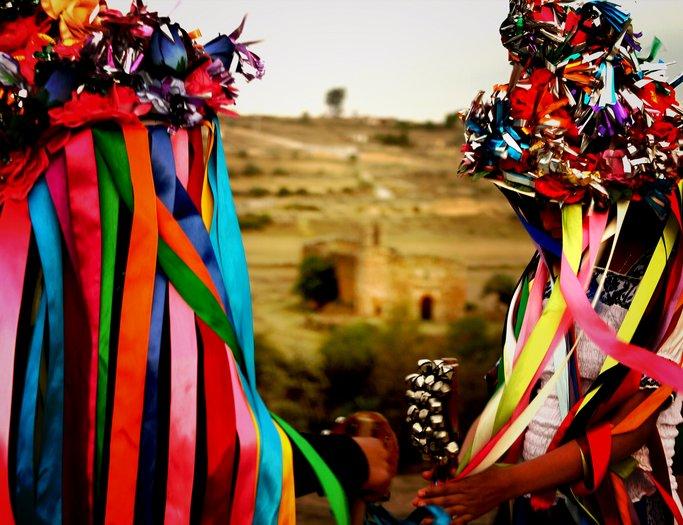Imagen de Solidario
