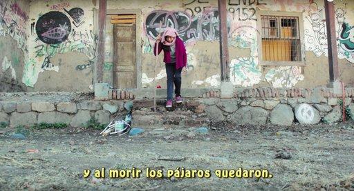 Imagen de San Bellavista