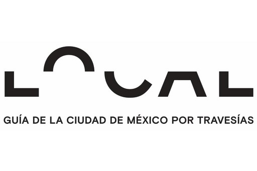 Logo de Revista Local