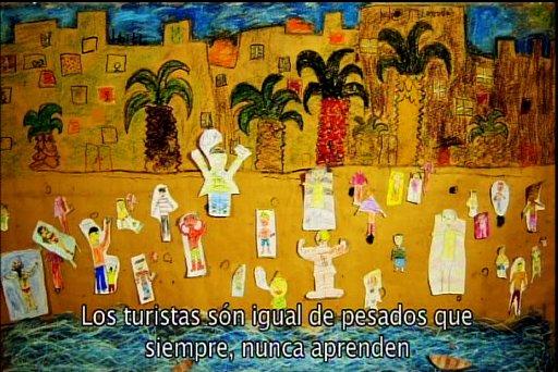 Imagen de Una carta para Marcelo