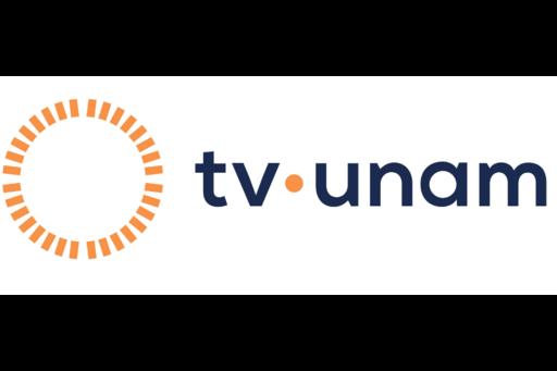 Logo de TV UNAM