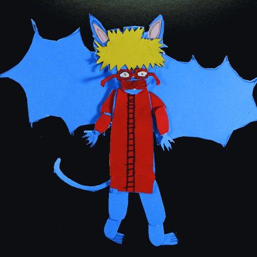 Imagen de Animación
