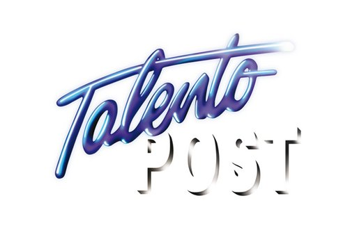 Logo de Talento Post