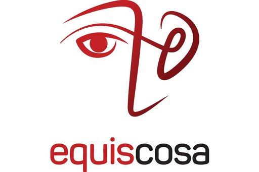 Logo de Equis Cosa