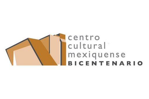Logo de Centro Cultural Mexiquense Biicentenario