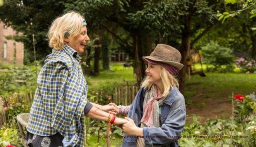 Imagen de Wendy - La película
